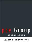 pce Group Neuenkirchen